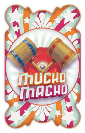 MuchoMacho-Carte06