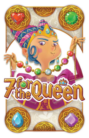 7fortheQueen-CarteRetro-1